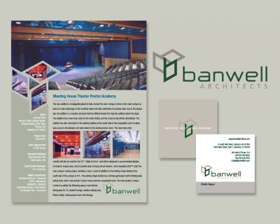 Banwell Architects
