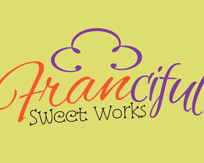 Franciful Sweet Works