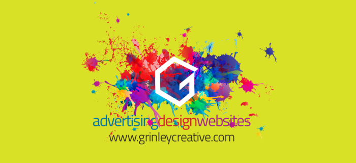 Grinley Creative Launches