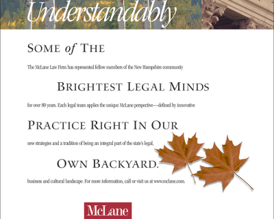 McLane Law Firm