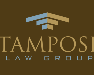 Tamposi Law Group