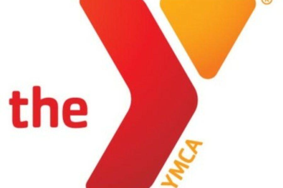 Dan Grinley named to the Board of Advisors for the Granite YMCA's Allard Center