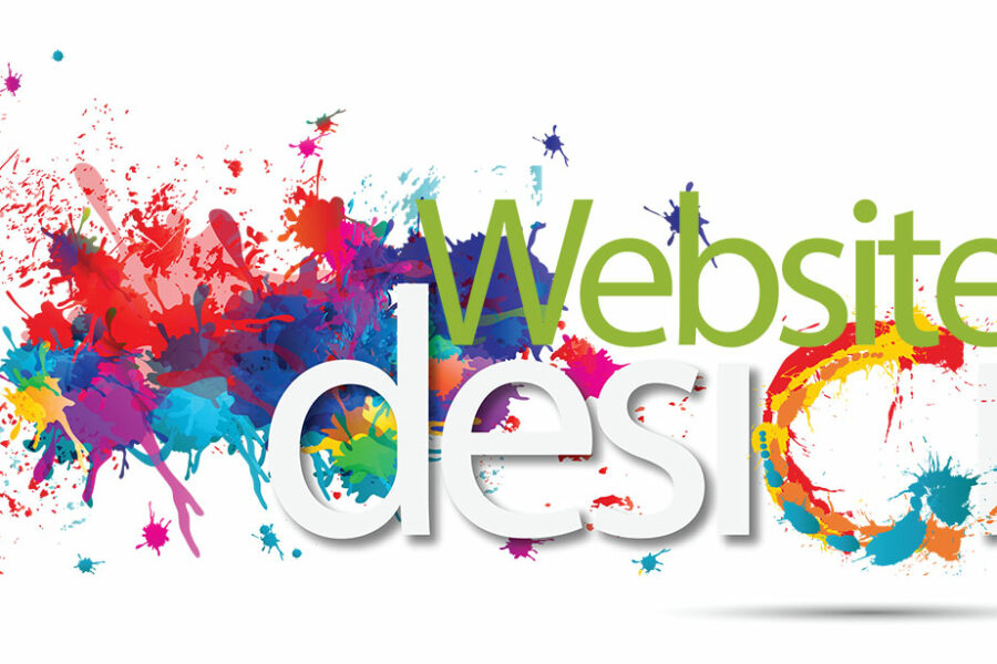 The Successful Website