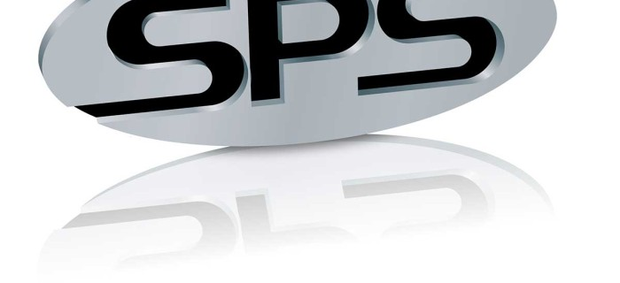 Grinley Creative Adds SPS Spindle
