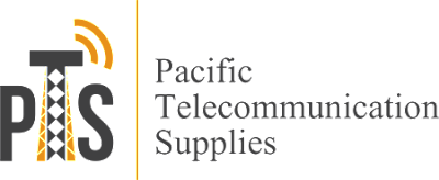 Grinley Creative chosen by Pacific Telecommunications Supplies