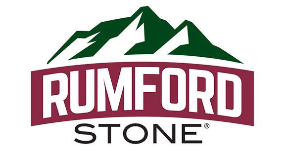RumfordStone-Logo-600pixels