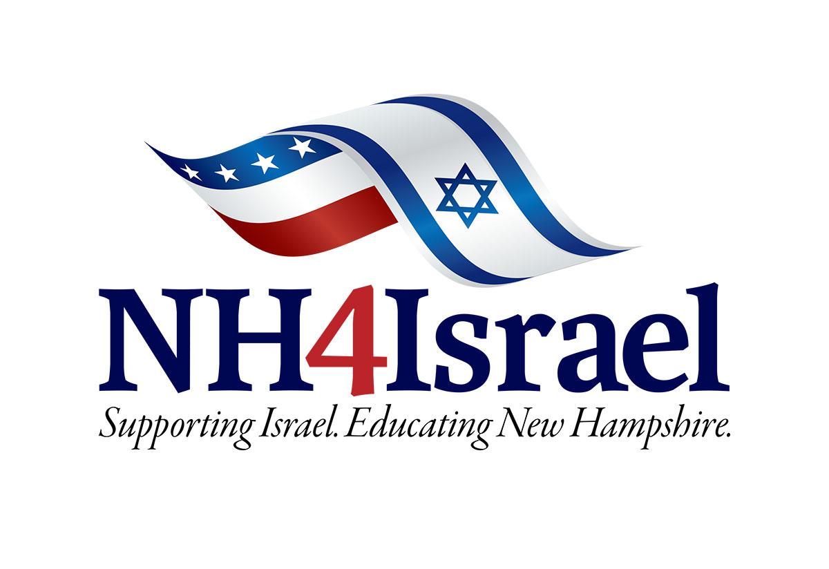 NH4Israel