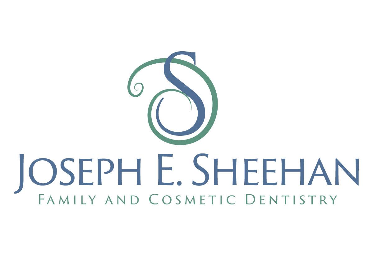Sheehan Dentistry